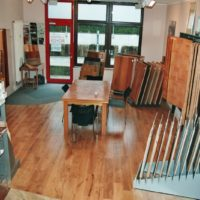Holzstudio Rohde